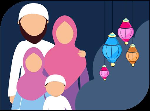 IslamicMatch | IslamicMatch
